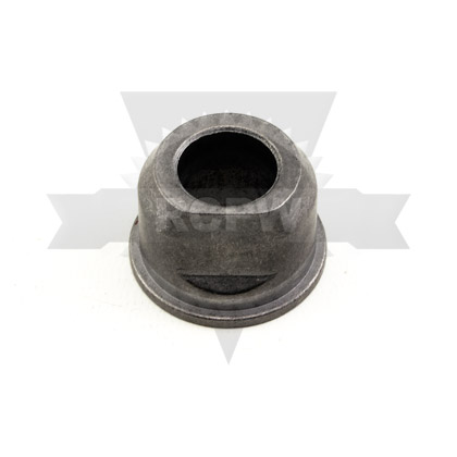 Picture of FLANGE, BEARING
