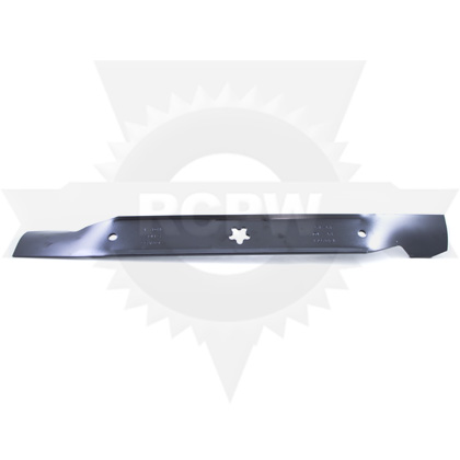 "Picture of 42"" HI-LIFT BLADE"