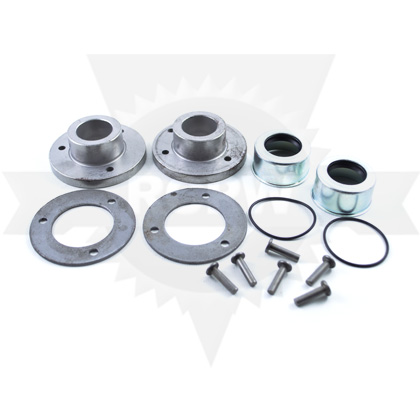 Picture of KIT.BEARING