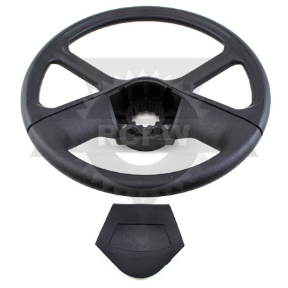 Picture of KIT.WHEEL.STEERING.GENERIC
