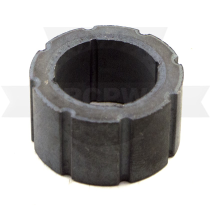 Picture of BUSHING.OUTBOARD.52278