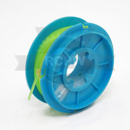Picture of SPOOL FOR TAP 'N GO I, L.H (BL