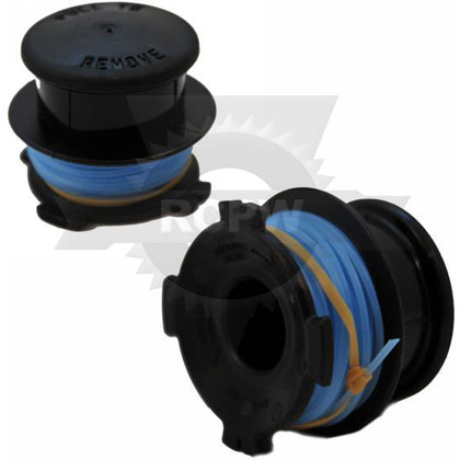 Picture of SPOOL FOR TAP 'N GO IV (BLACK)