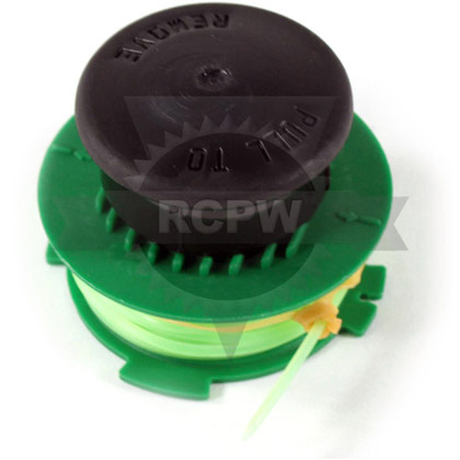 Picture of Spool for Tap 'N Go V, R.H. (G