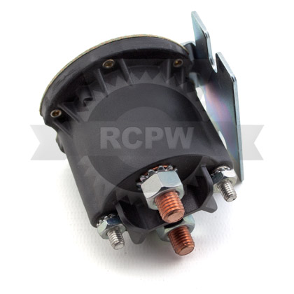 Picture of Power Unit Solenoid Kit