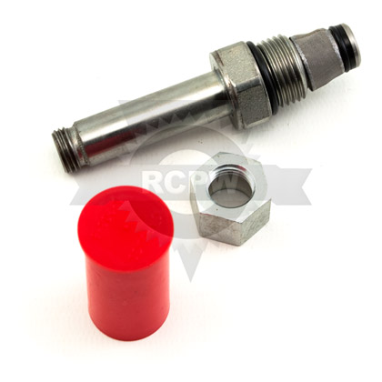 Picture of Valve Cartridge, SMRT/HTCH