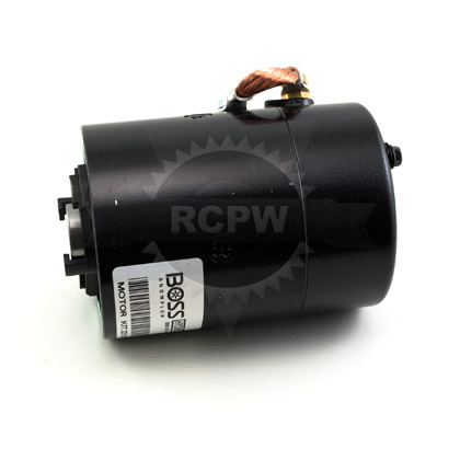 Picture of Motor Kit, 12V