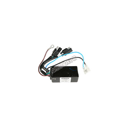 Picture of CDI Module / Ignition Coil