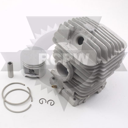 Picture of Cylinder Assembly