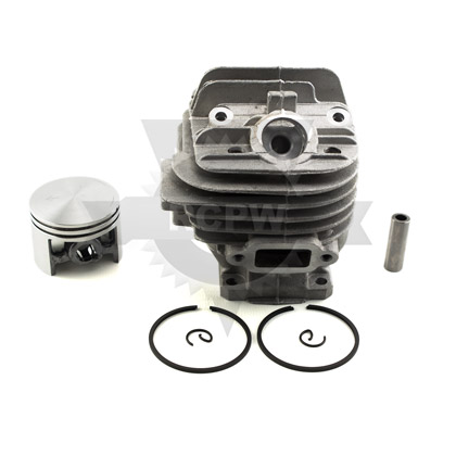 Picture of Cylinder Kit