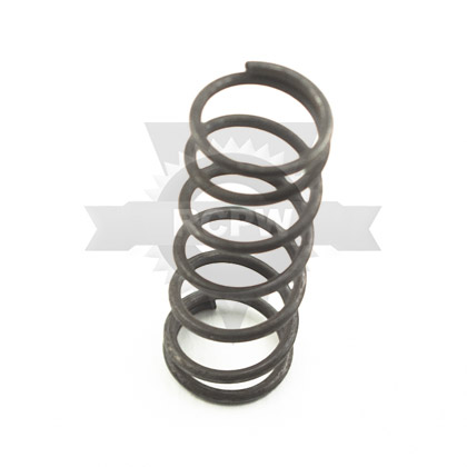 Picture of Trimmer Head Spring