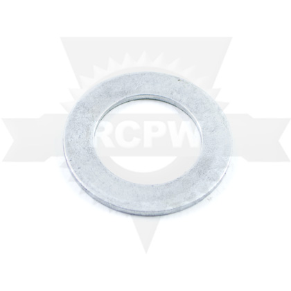 "Picture of 7/8"" x 1-3/8"" Pivot Washer"