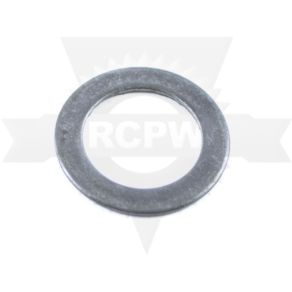 "Picture of 1"" x 1-1/2"" Wheel Washer"