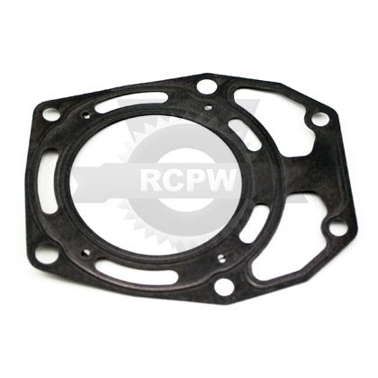 Picture of GASKET-HEAD