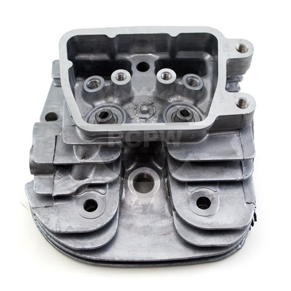 Picture of CYLINDER HEAD #2