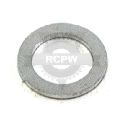Picture of GASKET-CHECK VALVE
