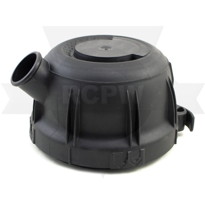 Picture of Air Filter Cap