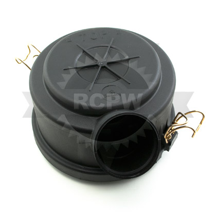 Picture of CASE-AIR FILTER