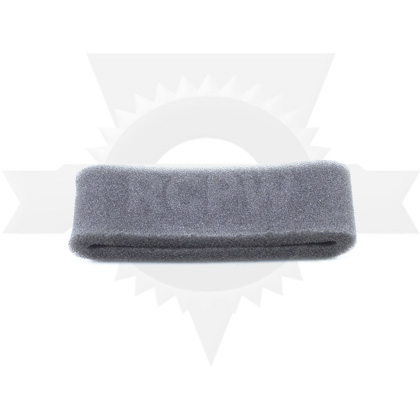 Picture of ELEMENT-AIR FILTER