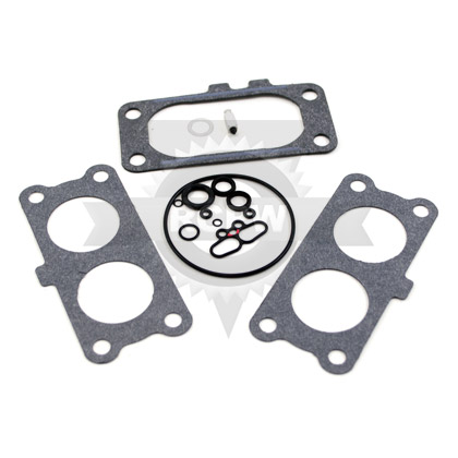 Picture of CARB GASKET KIT