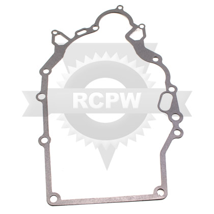 Picture of GASKET,CRANKCASE COVE
