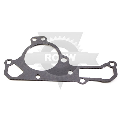 Picture of GASKET,PUMP CASE