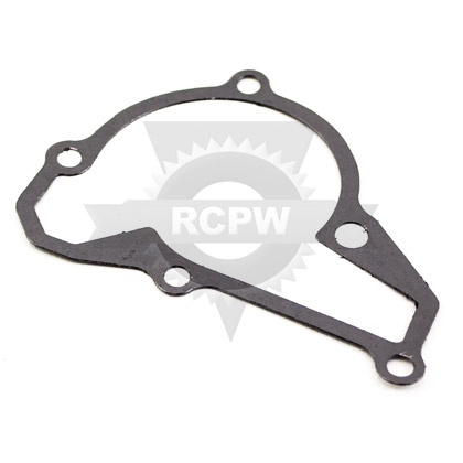 Picture of GASKET,PUMP COVER