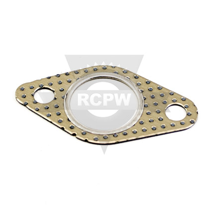Picture of GASKET,MUFFLER