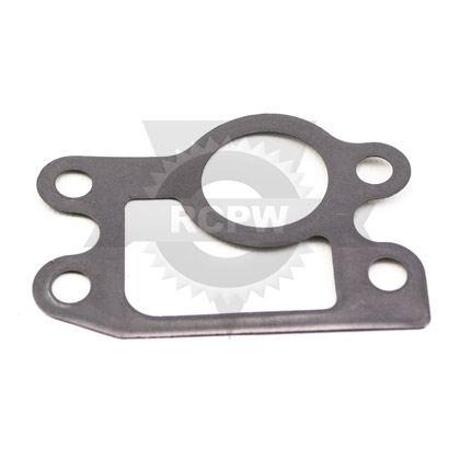 Picture of GASKET,INTAKE MANIFOL