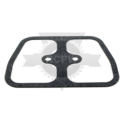 Picture of GASKET,ROCKER CASE
