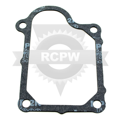 Picture of GASKET,CASE-ROCKER