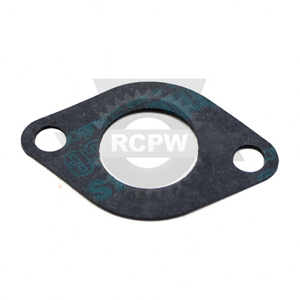 Picture of GASKET,INSULATOR