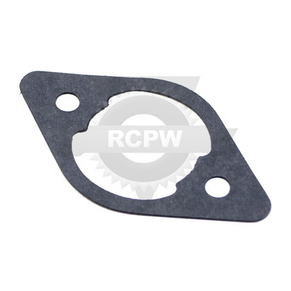 Picture of GASKET,AIR CLEANER