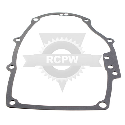 Picture of GASKET,CRANKCASE COV