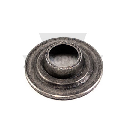 Picture of RETAINER-VALVE SPRING
