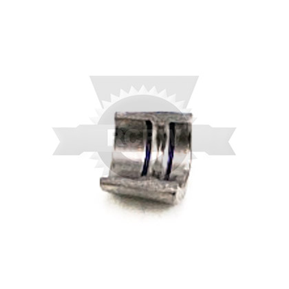 Picture of COLLET