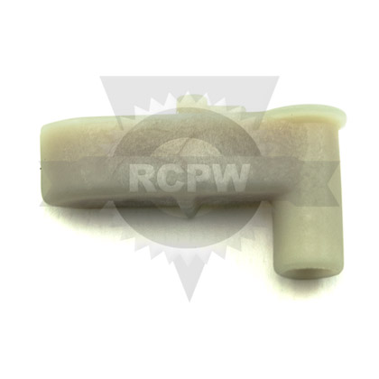 Picture of PAWL,RECOIL STARTER