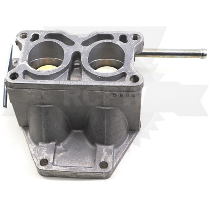 Picture of THROTTLE-ASSY
