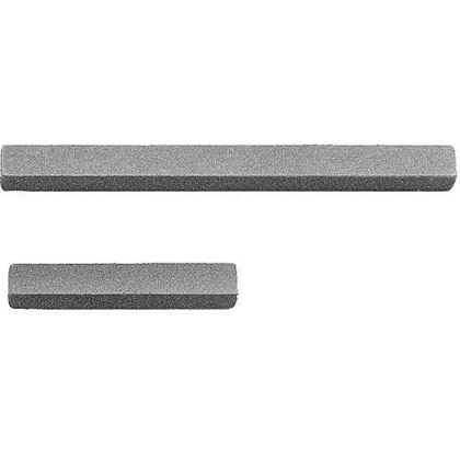 """Picture of Square Key - 1/4"""" x 2"""" Long"""