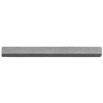 """Picture of Square Key Stock - 1/4"""" x 12"""" Long"""