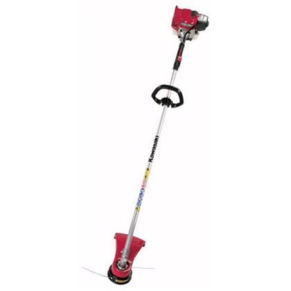 Picture of Kawasaki KTF27B String Trimmer