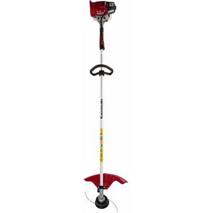 Picture of Kawasaki KTFR27A String Trimmer
