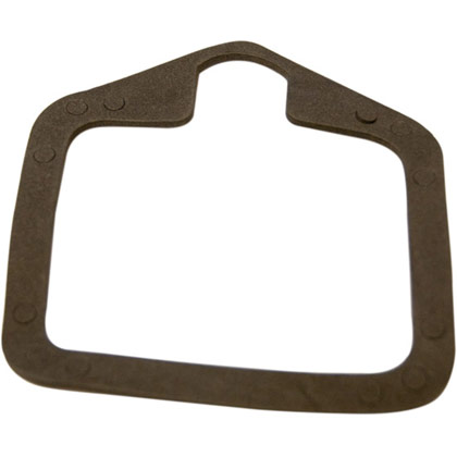 Picture of Gasket for L8815, L8855 & L8915 T-Handle Latches