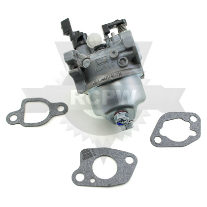 Picture of CARBURETOR (L03-1) (208CC)