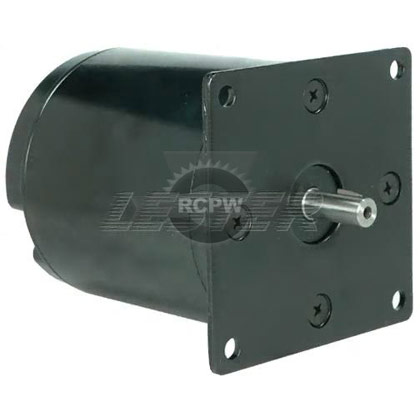 Picture of TGS Series Replacement Salt Spreader Motor