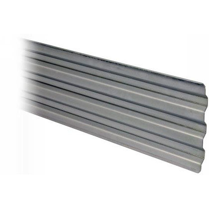 "Picture of Liner Slat - 44.62"" L x 6.5"" W"