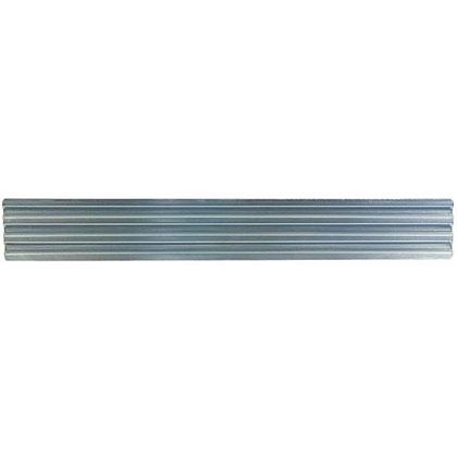 "Picture of Liner Slat - 47.25"" W x 6.5"" W"