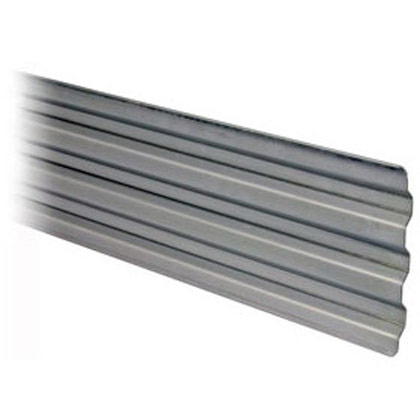 "Picture of Liner Slat - 53.25"" L x 6.5"" W"