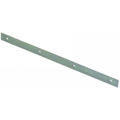 Picture of Mudflap Bolting Plates - Pair