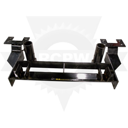 Picture of Clevis Frame